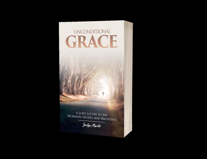 Unconditional Grace